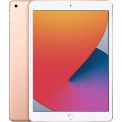 "Apple iPad 2020 10.2"" 128GB Wifi Dorado"