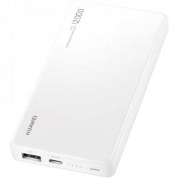 Huawei CP12S PowerBank USB-C 12000mAh 40W Blanca