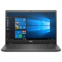 Dell Latitude 3410 Intel Core i5-10210U/8GB/256GB SSD/14""