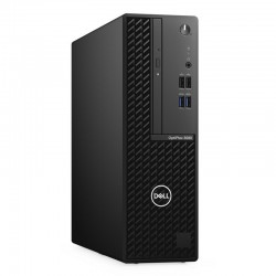 Dell OptiPlex 3080 Intel Core i5-10500/8GB/256GB SSD
