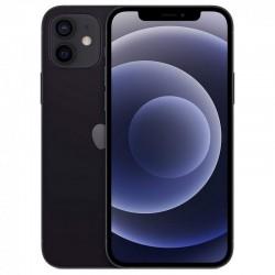 Apple iPhone 12 256GB Negro...