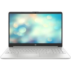 Portátil HP 15s-eq1117ns...