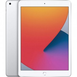 "Apple iPad 2020 10.2"" 128GB..."