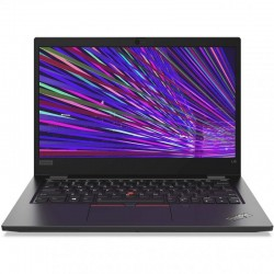 Lenovo ThinkPad L13 Gen 2...