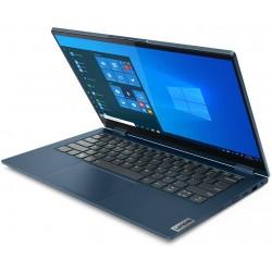 Lenovo ThinkBook 14s Yoga...