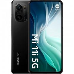 Xiaomi Mi 11i 8/256Gb Negro...