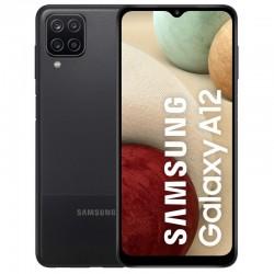 Samsung Galaxy A12 32Gb...
