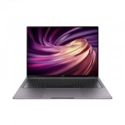 Huawei Matebook X Pro Intel...