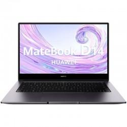 Huawei MateBook D 14 Intel...