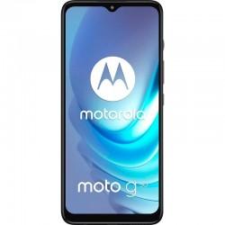 Motorola Moto G50 4/128GB...