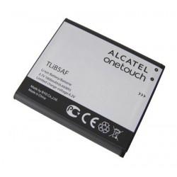 Batería Original Alcatel TLiB5AF Para Alcatel OneTouch 997D / 1800 mAh