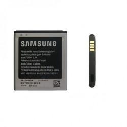 Batería Original LG...
