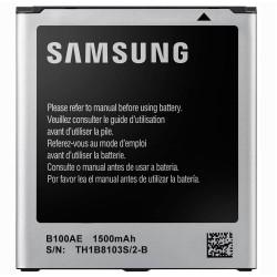 Batería Original EB-B100AE 1500 mAh para Samsung  Galaxy ACE3