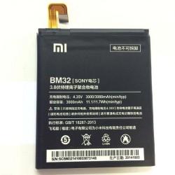 Batería Original BM31 para Xiaomi Mi3, 3050mAh