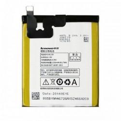 Bateria Original Lenovo BL220, 2150mAh, Bulk