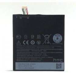 Bateria Original HTC B0P6B100, 35H00239-00M para One E9, Desire 728, 2800mAh, Bulk