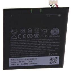 Bateria Original HTC 35H00237-01M para HTC Desire 626, 626G, 2000mAh, Bulk