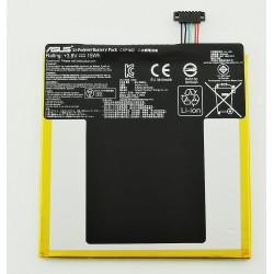Bateria Original Asus C11P1402 para Asus Fonepad 7 (FE375CG) / 3910mAh, Bulk