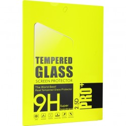 "Protector de Pantalla de Cristal, Vidrio Templado 9H, para Samsung Galaxy Tab A 9.7"", T550, T555"