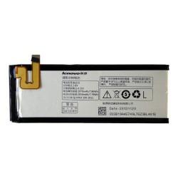 Bateria Original Lenovo BL215 para Lenovo S960 Vibe X, 2050mAh, Bulk