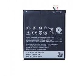 HTC B2PST100 Original Battery for HTC Desire 530, Desire 630, 2200mAh, Bulk + Gift
