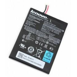 Bateria Original Lenovo L12T1P31 - L12D1P31 para Ideapad A2107,A2207