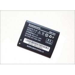 Bateria Original Lenovo BL169 para A789 P70 S560 P800