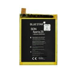 Bateria Blue Star Para Sony Xperia Z5 ( Comp. LIS1605ERPC ) 2900mAh