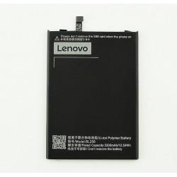 Bateria Original Lenovo BL256 para LENOVO A7010, VIBE X3 LITE, K4 Note + Regalo