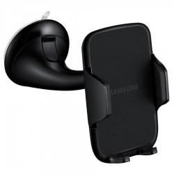"""Soporte de Coche Original Samsung para Movil de 4"""" a 5,7"""" mod  EE-V200SA"""