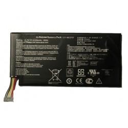 Bateria Original Asus C11-ME370T para Asus Nexus 7