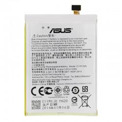 Bateria Original Asus C11P1325 para Asus Zenfone 6, Bulk