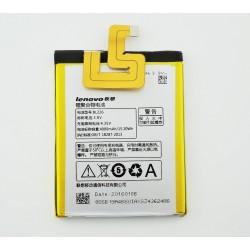 Bateria Original Lenovo BL226 para Lenovo S860