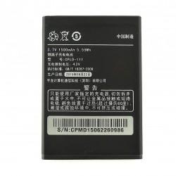 Bateria Original Coolpad CLPD-111 para Coolpad 5213, 8122