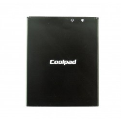 Bateria Original Coolpad CLPD-342 para Coolpad 8670 Note