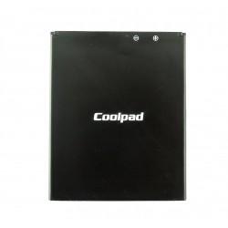 Bateria Original Coolpad CPLD-342 para Coolpad 8670 Note