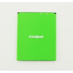 Bateria Original Coopad CPLD-351 para Coolpad F2 8675