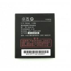 Bateria Original Coolpad CPLD-04 para Coolpad 5880