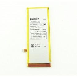 Bateria Original Coolpad CPLD-358 para Coolpad 8691-00,8690-T00