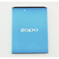 Bateria Original Zopo BT57S para Zopo ZP780