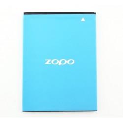 Bateria Original Zopo BT97S para Zopo ZP990