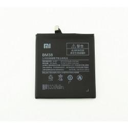 Bateria Original Xiaomi BM38 para Xiaomi Mi4S