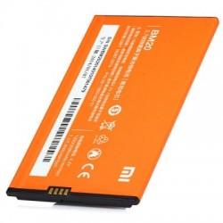 Bateria Original Xiami BM20 para Xiaomi Mi2,M2, Mi2S
