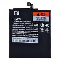 Bateria Original Xiaomi BM35 para Xiaomi M4c