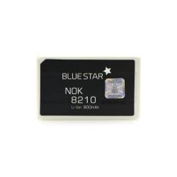 Bateria Blue Star Premium para nokia 8210/8310/6510 (Comp. BLB-2)