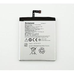 Bateria Original Lenovo BL245 para Lenovo S60