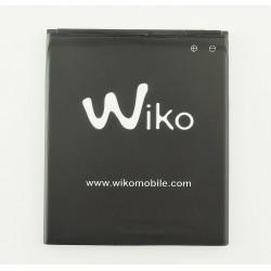 Bateria Original Wiko Cink Five, Bulk