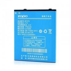 Bateria Original Zopo BT27S para Zopo ZP700