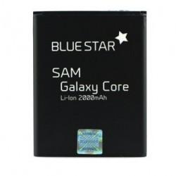 Bateria Blue Star Premium para Samsung Galaxy Core  - 2000 mAh