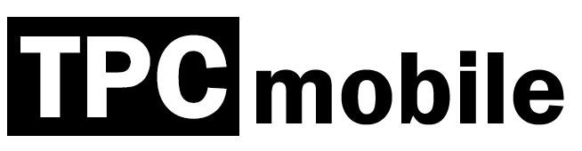 TPC Mobile